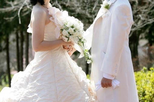 お前のすべてを抱き尽くす~交際0日、いきなり結婚!?~19巻ネタバレ