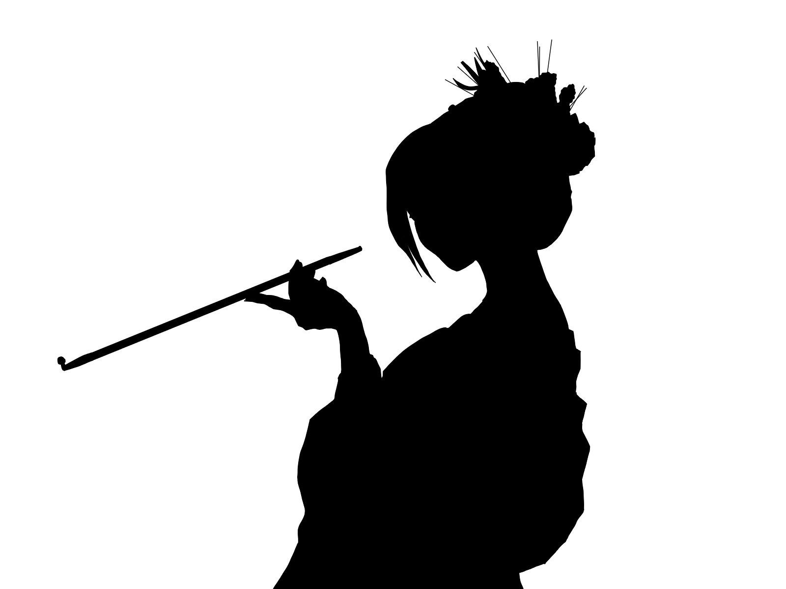 漫画「滔々と紅」1巻無料ネタバレ